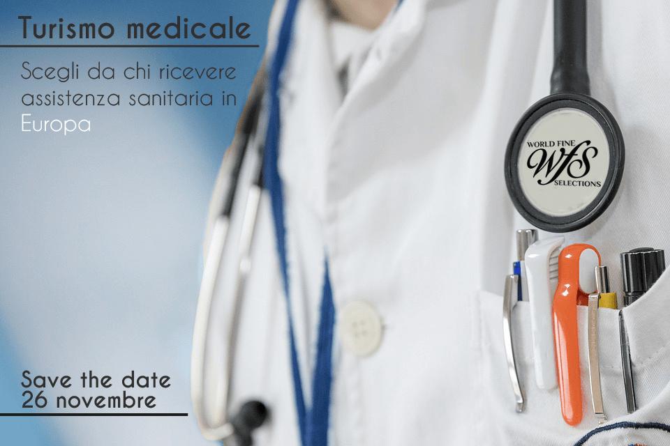european-medical-tourism-2019